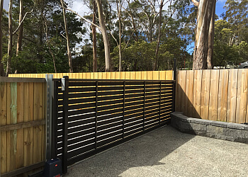 Creative Boundaries