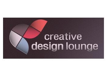 Creative Design Lounge