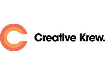 Creative Krew