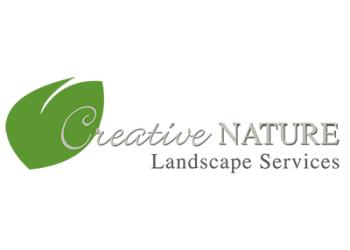 Creative Nature Landscape Services