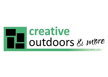 Creative Outdoors and More