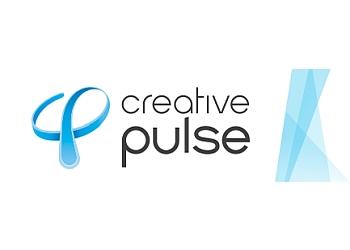 Creative Pulse