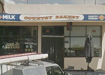 Creswick Country Bakery