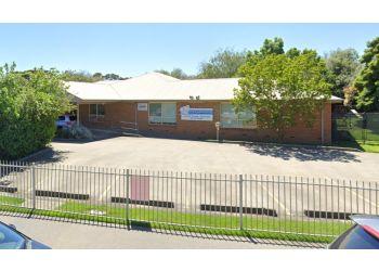 Cricklewood Child Care Centre