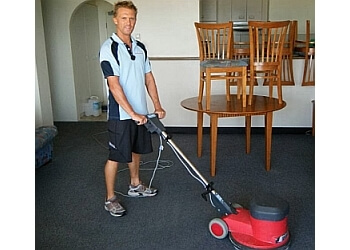 3 Best Carpet Cleaning Service In Tweed Heads Nsw