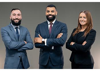 Criminal Defence Lawyers Australia®