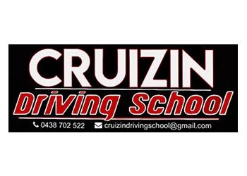 Cruizin Driving School