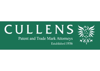 Cullens Patent and Trade Mark Attorneys