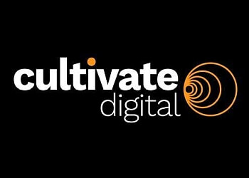 Cultivate Digital