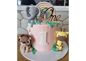 Cupcake Espresso
