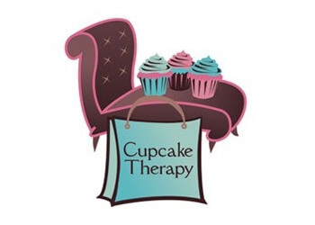 Cupcake Therapy