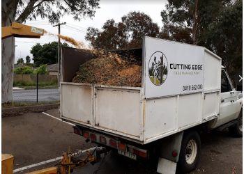 Cutting Edge Tree Management