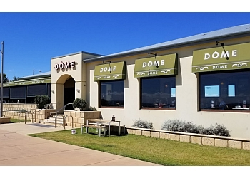 Dôme Café - Geraldton