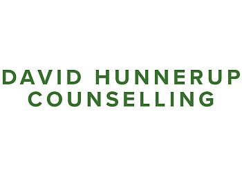DAVID HUNNERUP COUNSELLING