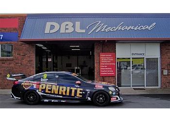 DBL Mechanical