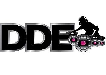 DDE DJS