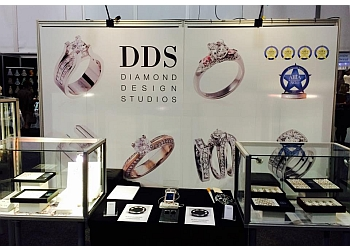 DDS Diamond Design Studios