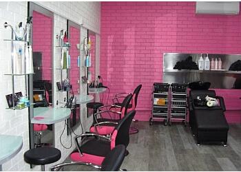 D Design Hairdressing & Beauty