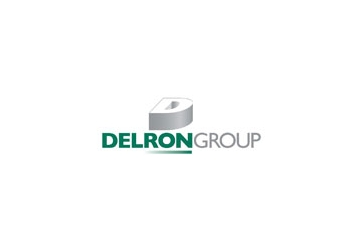 Delron Cleaning