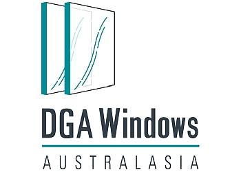 DGA Windows