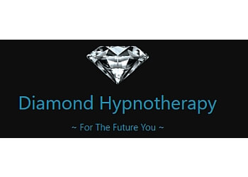 DIAMOND HYPNOTHERAPY