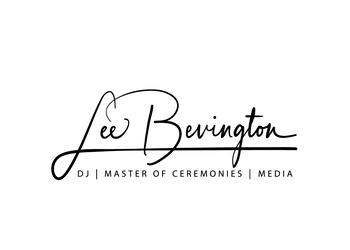 DJ Lee Bevington