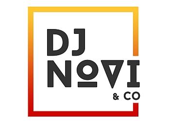 DJ NOVI & Co