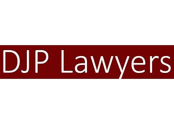 DJP Lawyers