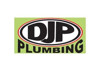 DJP Plumbing