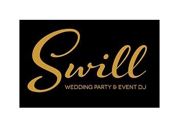 DJ SWILL