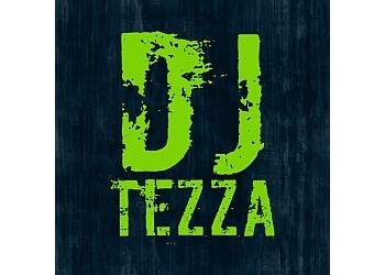DJ Tezza