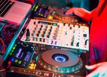 DJ UNKIE SMASH