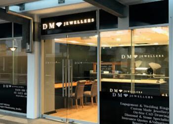 DM Jeweller