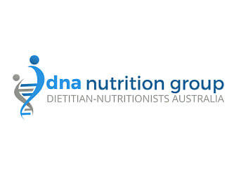 DNA Nutrition Group