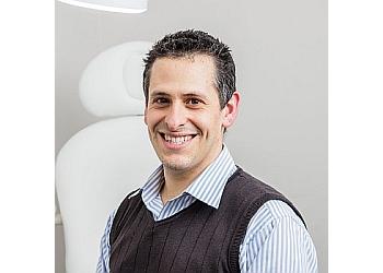 DR. Adrian Misseri