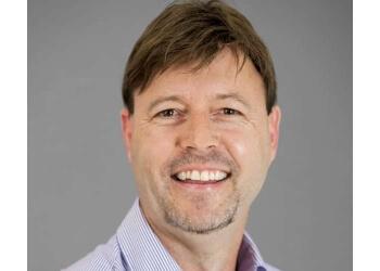 DR. DAVID WALKLEY - Walkley Chiropractic Group