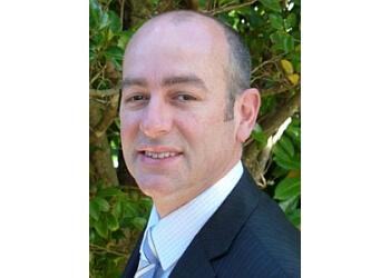 DR. EVAN JONES