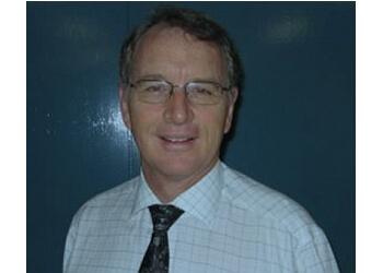 DR. FRANCOIS MALAN
