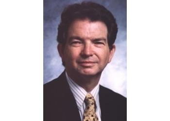 DR. JEREMY ROURKE