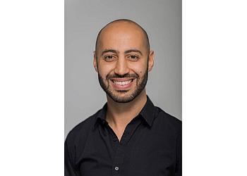 DR. KHALED SHAHIN