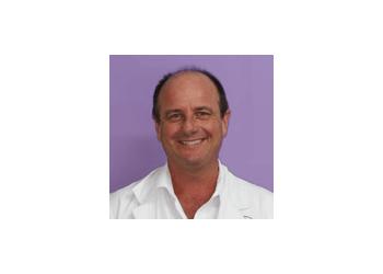 DR. MATTHEW LITTLETON