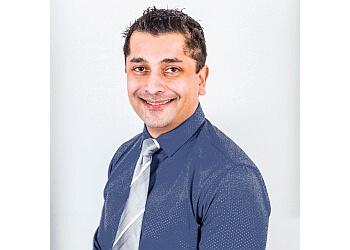 DR. MONIL GOHIL