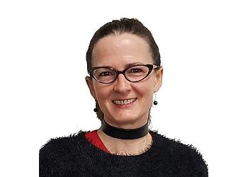 DR. Maree Graham