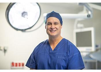 DR. NICHOLAS MONCRIEFF
