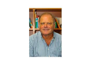 DR. PETER ROFE