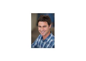DR. Paul Mountford