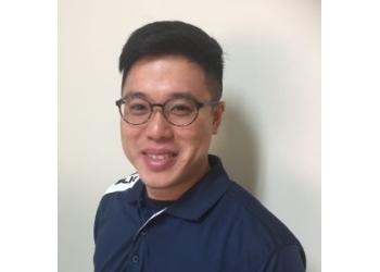 DR. Roy Lee
