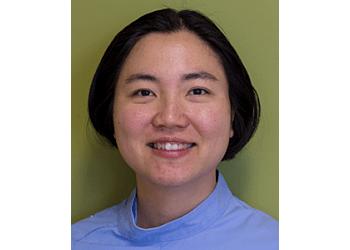 DR. SUNG KHOO