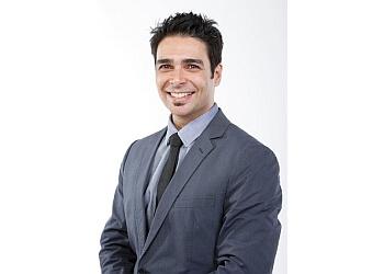 DR. VIVIAN MASCARENHAS