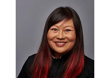 DR. WEI SHEN
